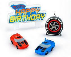 hot wheels cake toppers race car cake topper etsy