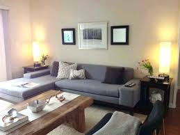 Small Living Room Furniture Layout Ideas Small Living Room Arrangements Remodelling Your Modern Home Design