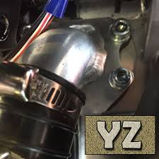 100 1981 yamaha pw50 owners manual yzinger haynes and