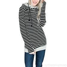 cindy lover women u0027s floral print hoodie sweater pullover loose