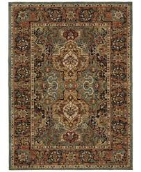 Where To Buy Rugs In Atlanta Rugs Buy Area Rugs At Macy U0027s Rug Gallery Macy U0027s