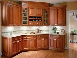 Walk In Pantry Organization Modern Kitchen Pantry Interior Design