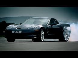 corvette vs audi r8 corvette zr1 vs audi r8 top speed