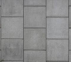Wall Textures by Concrete Retaining Wall Textures 14textures