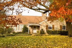 why fall is a good time to buy a home zing blog by quicken loans