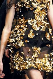 86 best christmas black u0026 gold images on pinterest black