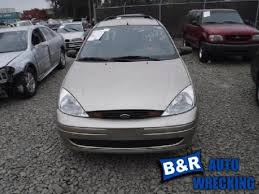 ford focus 2002 fuel ford focus 2002 fuel tank 29411456 197 01975
