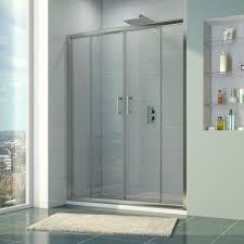 glass shower doors for tubs curved shower door custom glass enclosures tub and doors bathtub