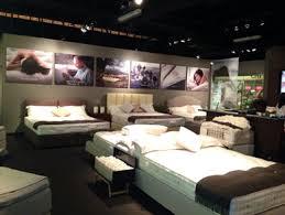 sale las vegas luxury beds