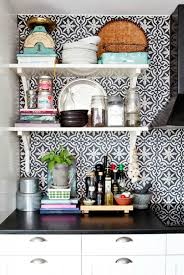 decorative kitchen backsplash tiles create a decorative kitchen backsplash with cement tiles kitchen