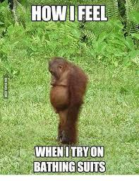 Ape Meme - 25 best memes about bathign ape bathign ape memes