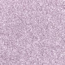 sparkle wallpaper shop white silver glitter wallpaper sparkle wallpaper the hd
