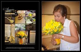 50th wedding anniversary photo album album layouts jonas buenaventura san pedro isagani amelia 50th