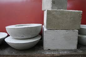 concrete planters concrete planters u2014 k roddy design