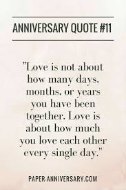 marriage celebration quotes so true nearly 8yrs husband anniversaries