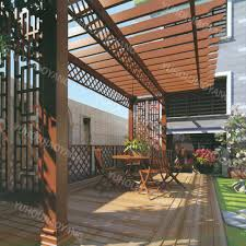 Garage Plans Cost To Build Outdoor Modern Pergola How Much Cost To Build A Pergola Free