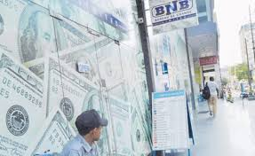 bureau de change 95 kitomari banking finance 95 forex shops as