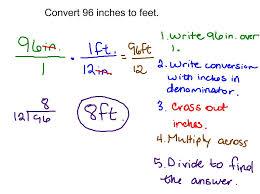 all worksheets balancing chemical equations worksheet 1 answers