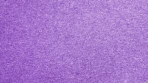 purple wallpapers barbaras hd wallpapers