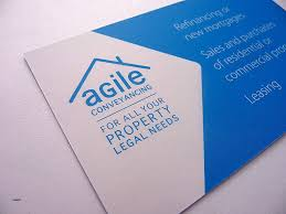 business cards lovely best fonts for business cards best fonts for
