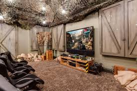 awesome video game bedroom decor pictures dallasgainfo com