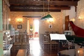 chambres d hotes verdun chambres d hôtes la maison les beaux arts lorraine tourisme