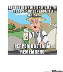 Pepperidge Farm Meme - pepperidge farm remembers meme google search pepperidge farm