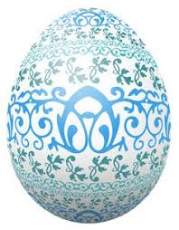 blue easter eggs large blue easter egg blue easter easter easter
