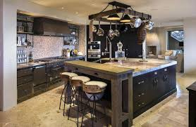 Kitchen Island Idea Kitchen Island With Sink Custom Kitchen Island Ideas Beautiful
