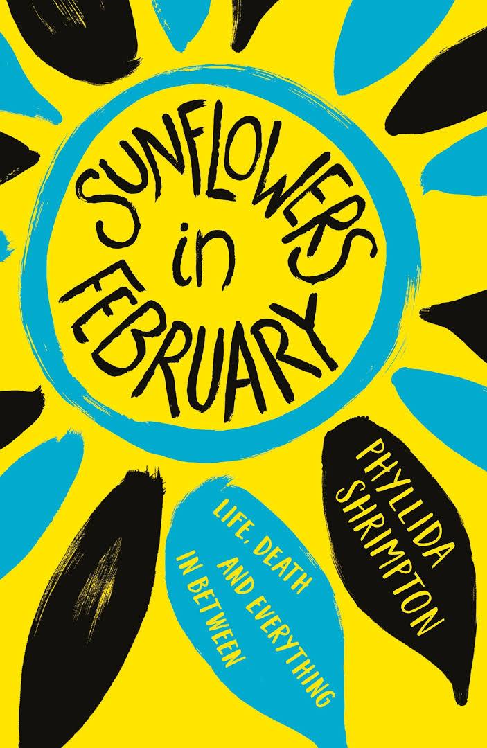 نتیجه تصویری برای sunflowers in february