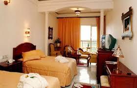 chambre de commerce fes hotel zalagh parc palace fès hotel info