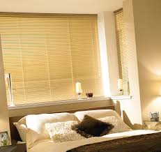 gallery of past work galaxy blinds st helens warrington