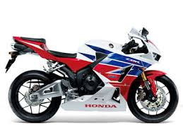 honda cbr bikes list honda cbr600rr for sale price list in the philippines may 2018