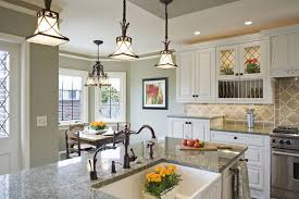 popular kitchen colors 2017 interior painting ideas for hall kitchen colors with brown cabinets