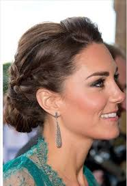 kate middleton earrings drop earrings kate middleton s jewelry page 8