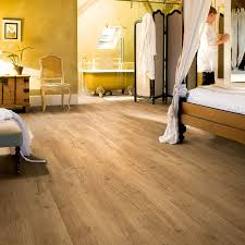 Quick Step Impressive Concrete Wood Laminate Flooring Solihull U0026 Birmingham Solihull Flooring Ltd