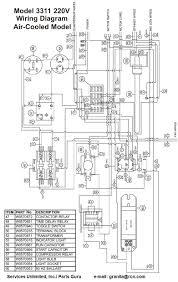 cuisinart coffee maker wiring diagram cuisinart wiring diagrams