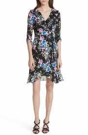 wrap dress for wedding guest s wrap wedding guest dresses nordstrom