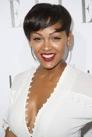 rihanna hairstyles short short hairstyles for women and man