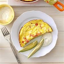 breakfast menus for diabetics diabetic breakfast recipes taste of home
