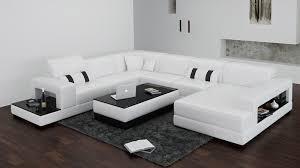 Moderne Sofa Moderne Wohnzimmer 9 Wedding Design Ideas