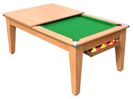 pool kitchen table combo u2013 bullyfreeworld com