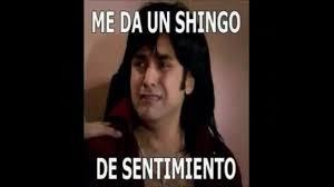 Videos Memes - memes mexico vs trinidad y tobago videos de risa 2015 tu tv