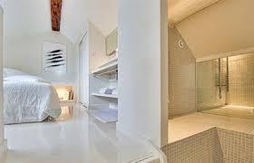 chambres hotes annecy chambre d hôtes à annecy maison d hôtes a côté