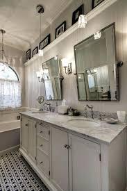 cottage bathroom mirrorcottage bathroom mirror ideas powder room