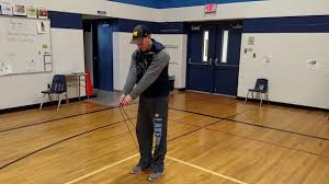 Rope Floor L How To Teach Jump Rope Skills