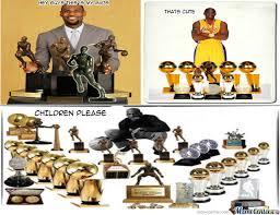 Kobe Lebron Jordan Meme - mvps of kobe lebron and michael jordan by jiedhovik meme center