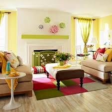 home interior products fresh decoration category modern decor ideas living room furniture