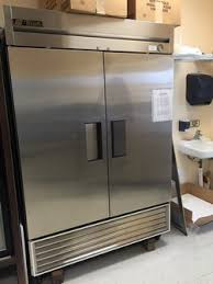Kitchen Appliance Auction - at your bidding let us sell it for you
