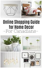 Home Decor Store Canada Best 25 Buy Furniture Online Ideas On Pinterest Bistro Chairs